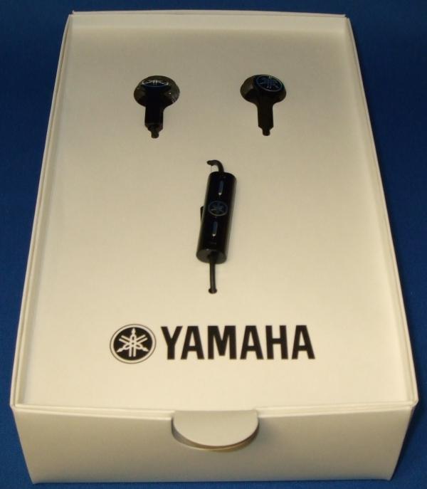 yamaha_m100_opening_600p