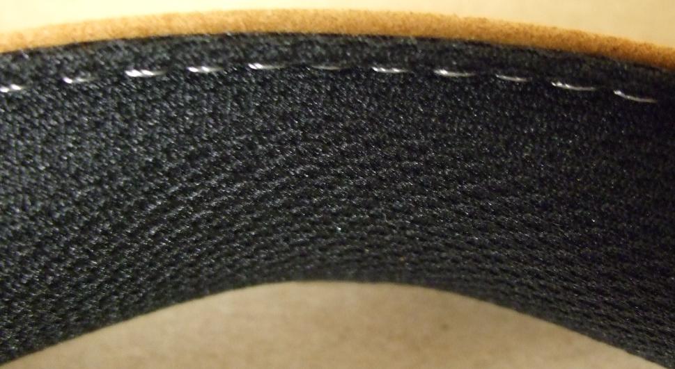 skb_headband