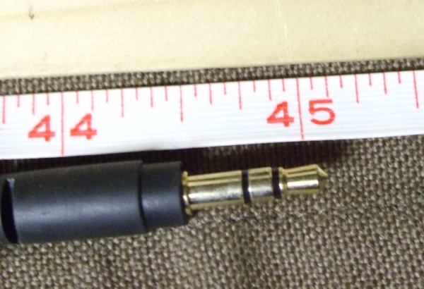 vemonk_cable_length