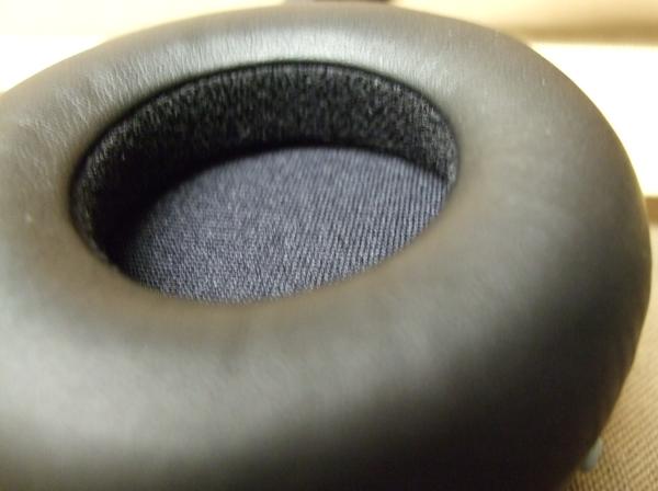 bcs_earcup_inside