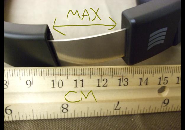 bcs_max_extension