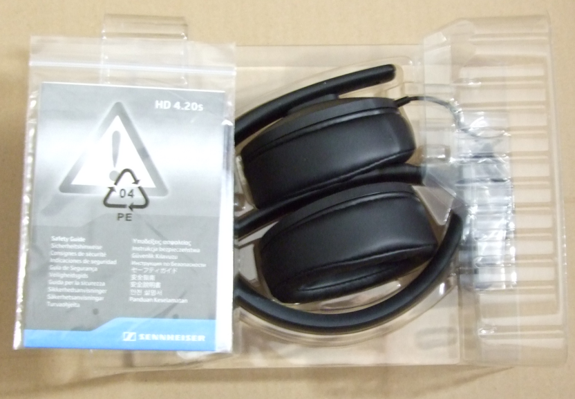 sennheiser_hd420_included