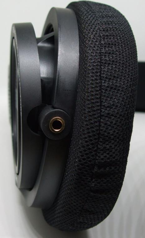 3.5mm input